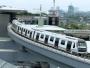 Demi Aksesibilitas, MRT Siapkan Titik Penjemputan Ojek Daring