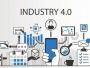 Infrastruktur Digital Topang Percepatan Masuki Industri 4.0